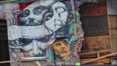 graffiti wall saved
