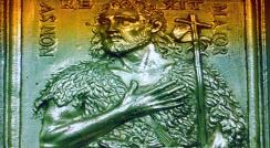 Saint Jean Baptiste Day in Quebec is called La Fête Nationale now.