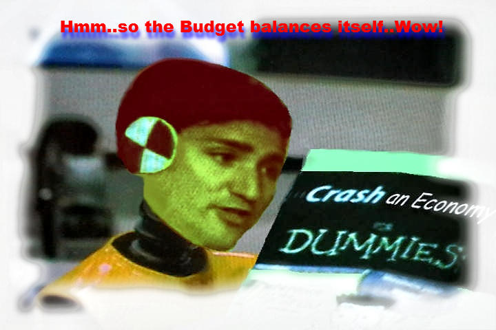 economic crash test dummy2