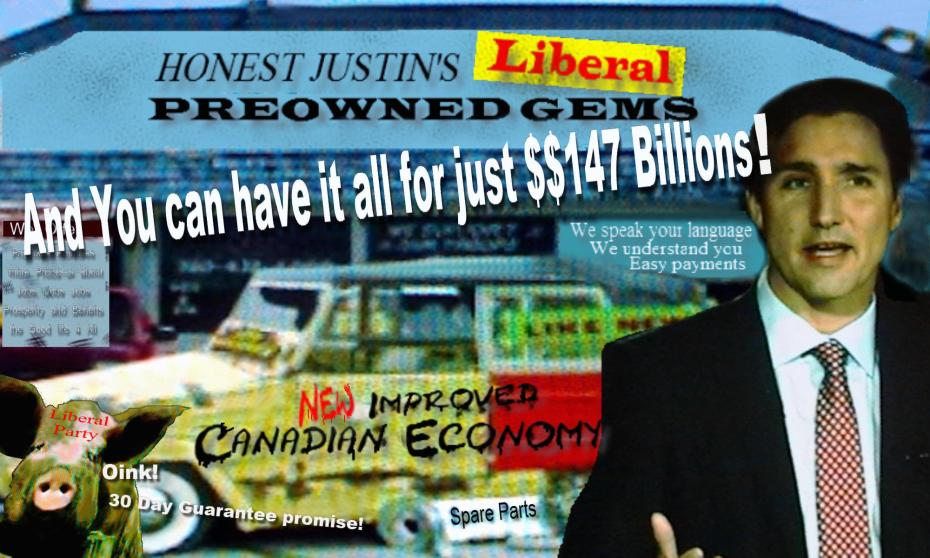 Honest Justin's Bijoux covered by our Liberal standard 30-day guarantee promise.