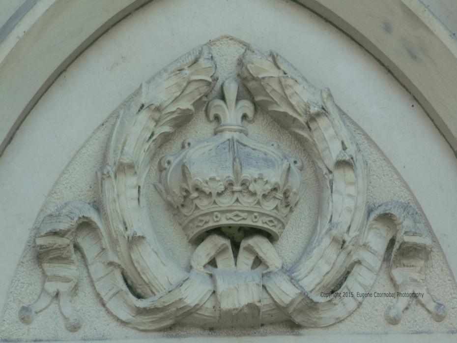 ornate heritage 2