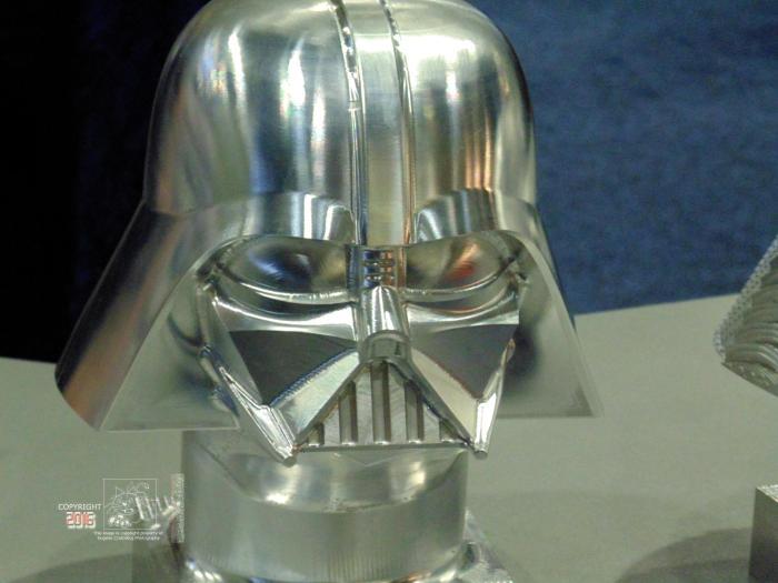 Vader Curves 2