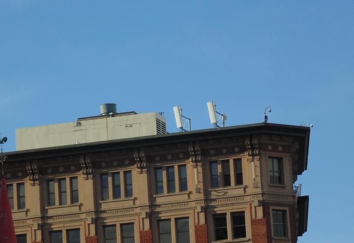 narrow microwave communication panels (2)