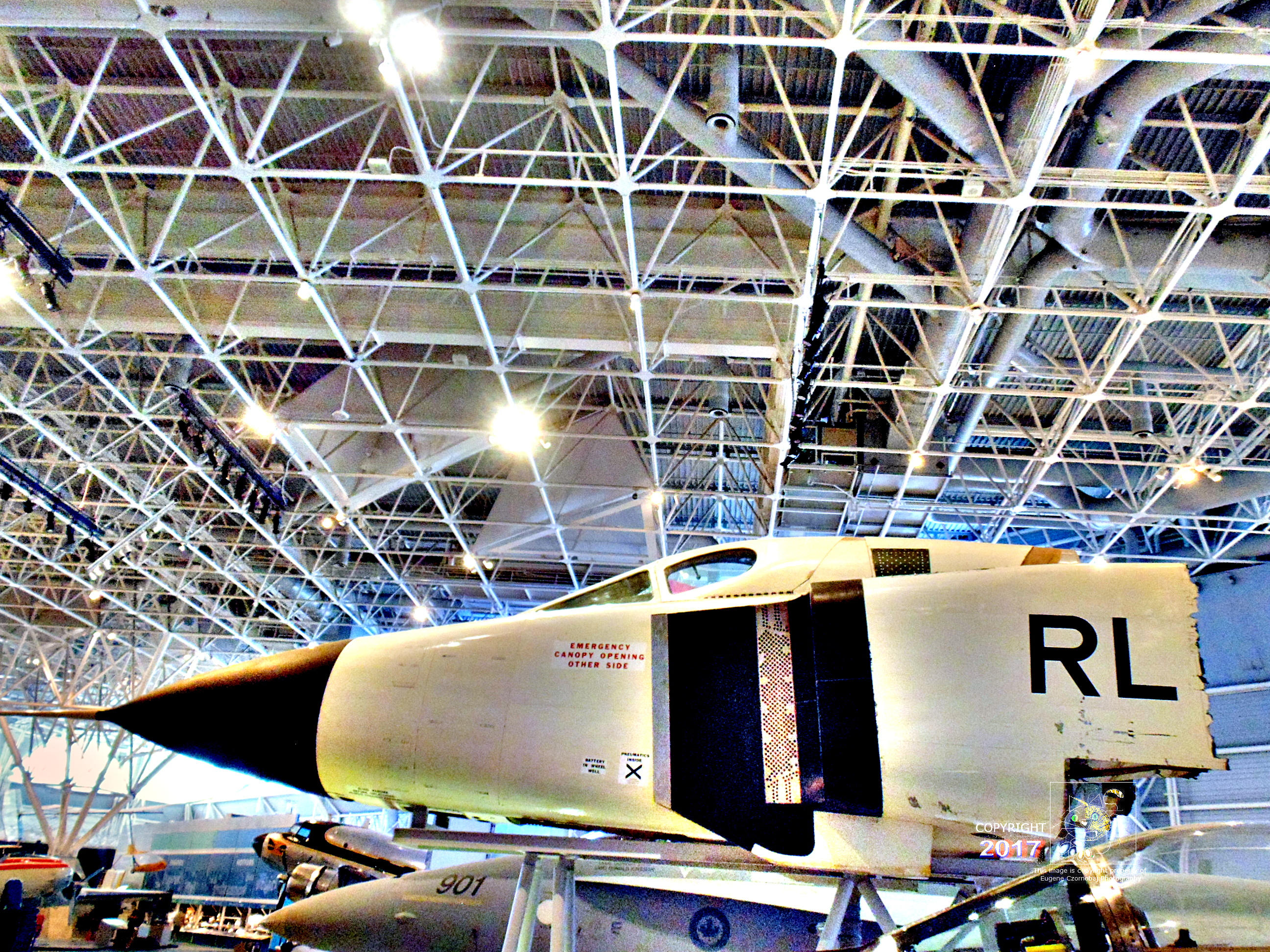 Popular legend has it that Diefenbaker Conservative government were wrong cancelling Avro Arrow.